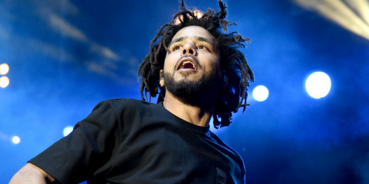 The Cultural Significance Of J Coles Dreadlocks Tru Dreadz