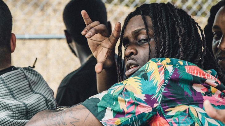 chief-keef-profile-2018-mn