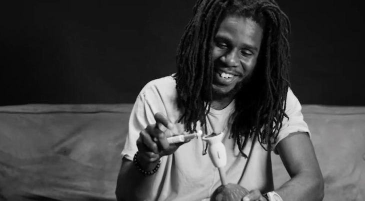 MJ_DEEPWEED_CHRONIXX_WIDE