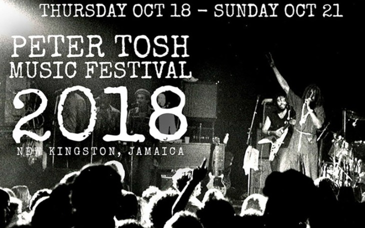 peter-tosh-music-festival-2018-preview