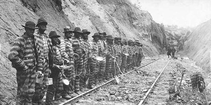 Convict-leasing-in-W.-NC.jpg
